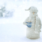 Il fait froid dehors, prenez soin de vos vers