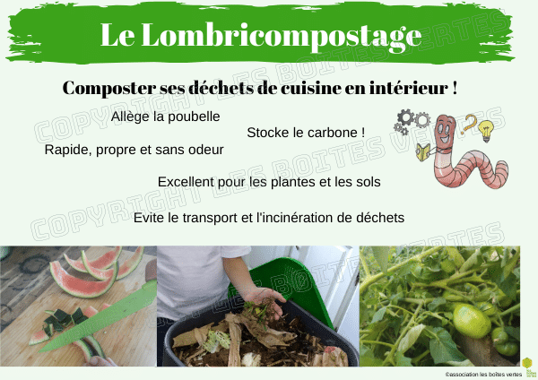 affiche1 stand lombri